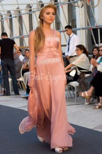 alger-fashion-week-defiles-algerie-mode-206