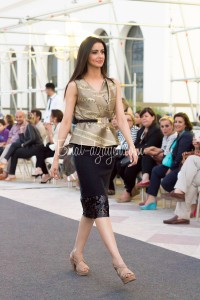 alger-fashion-week-defiles-algerie-mode-266