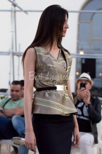 alger-fashion-week-defiles-algerie-mode-268