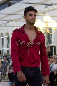alger-fashion-week-defiles-algerie-mode-274