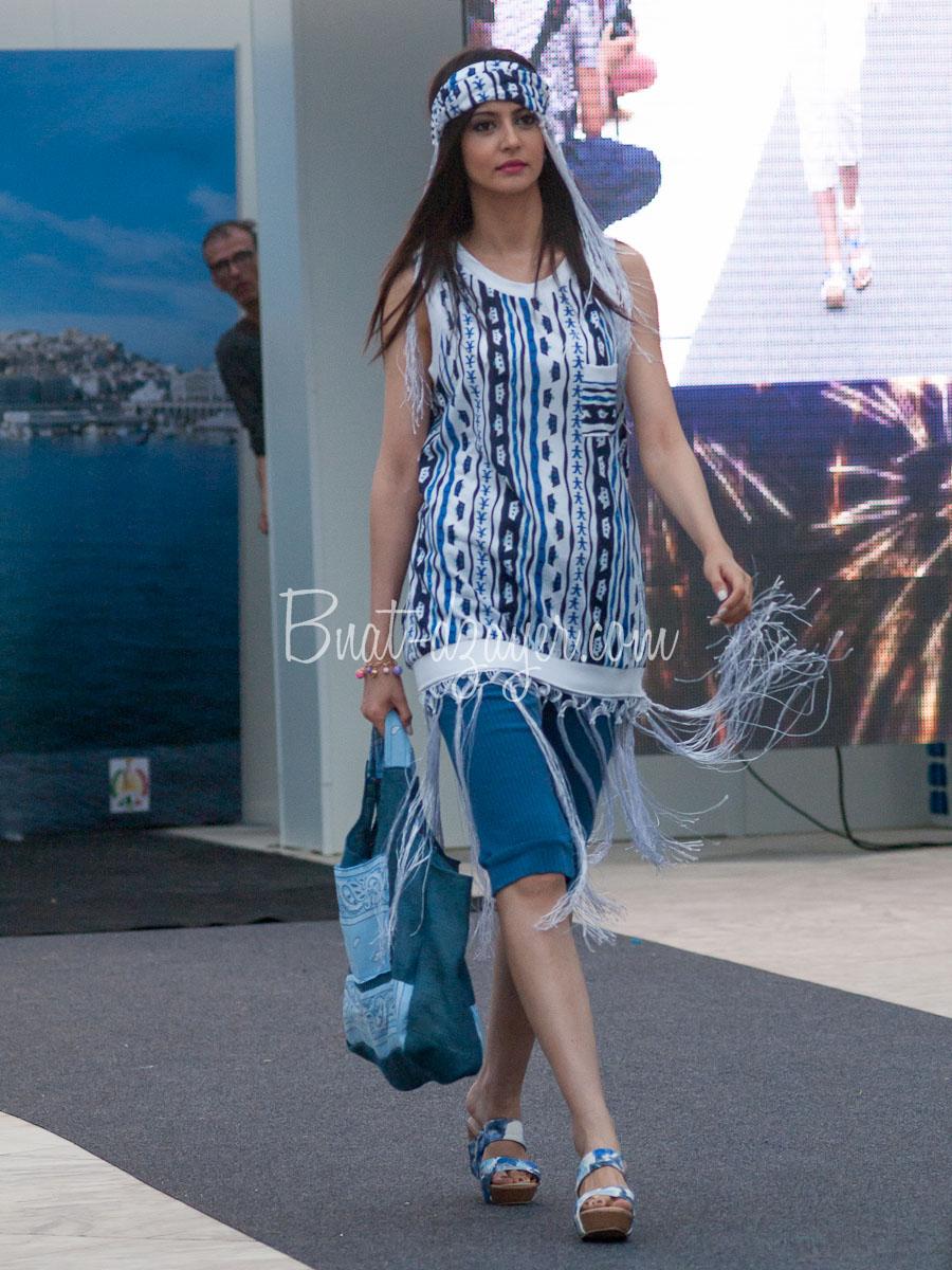 alger-fashion-week-defiles-algerie-mode-8