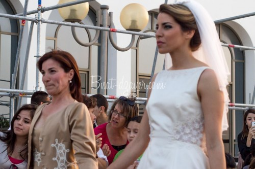 alger-fashion-week-defiles-algerie-mode