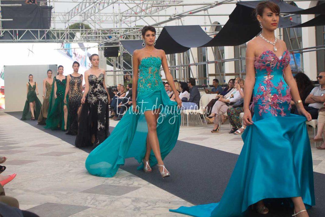 alger-fashion-week-defiles-algerie-mode-hayari-nabil-couture (24)