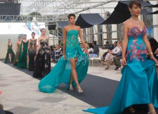 alger-fashion-week-defiles-algerie-mode-hayari-nabil-couture (24)