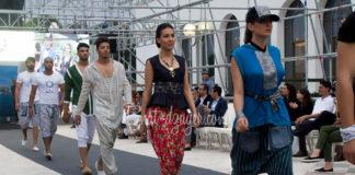 alger-fashion-week-defiles-algerie-mode-redouane-rebaine-ta3na-dziri