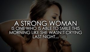 Love-quotes-for-her-strong-woman