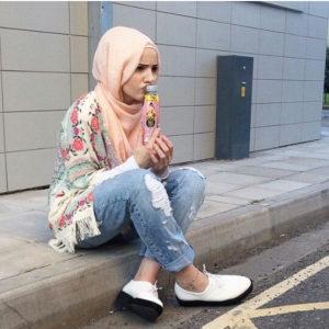 casual-hijab-kimono