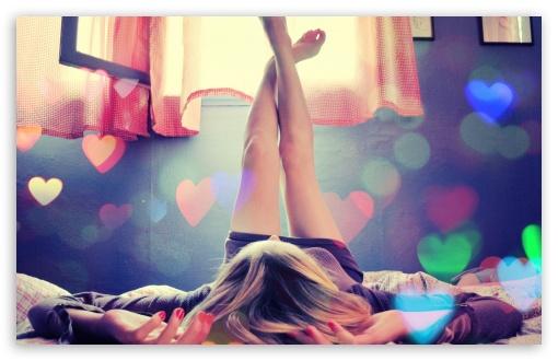 girl_in_love-t2