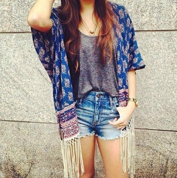 kimono-tendance-look-plage-franges
