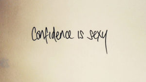 quote-about-confidence