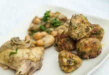 tajine-poulet-healthy-ramadan-manger-equilibre-sainement (2)