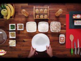 tebnidja-emision-recettes-cuisine-ennahartv-president-fromage (2)