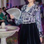 Defile-faiza-antri-bouzar-traditionnel-tenue-algerienne-karakou-22 (2)
