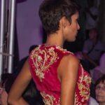 Defile-faiza-antri-bouzar-traditionnel-tenue-algerienne-karakou-2631 (2)