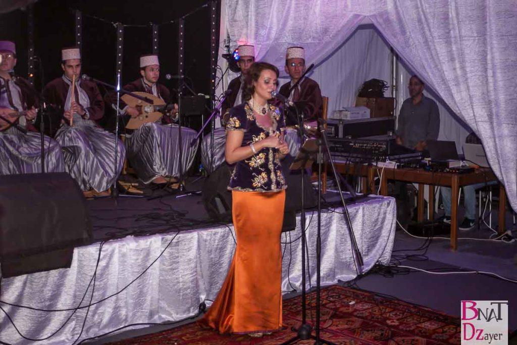 Defile-faiza-antri-bouzar-traditionnel-tenue-algerienne-karakou-2648