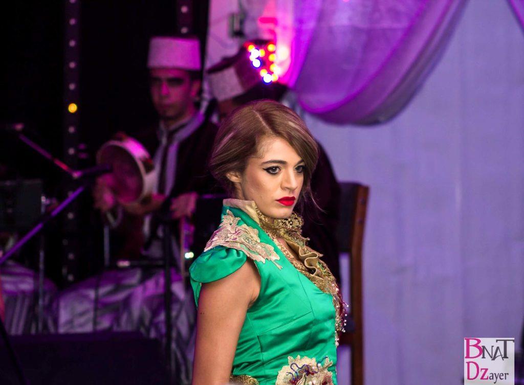 Defile-faiza-antri-bouzar-traditionnel-tenue-algerienne-karakou-28 (2)