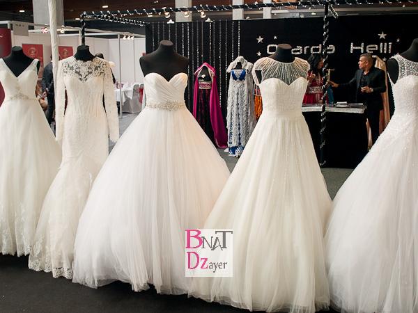 tenues de mariage algerien modeles de caftans karakou et robes d