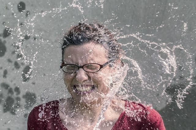 6 choses que seules les filles qui portent des lunettes peuvent comprendre (1)